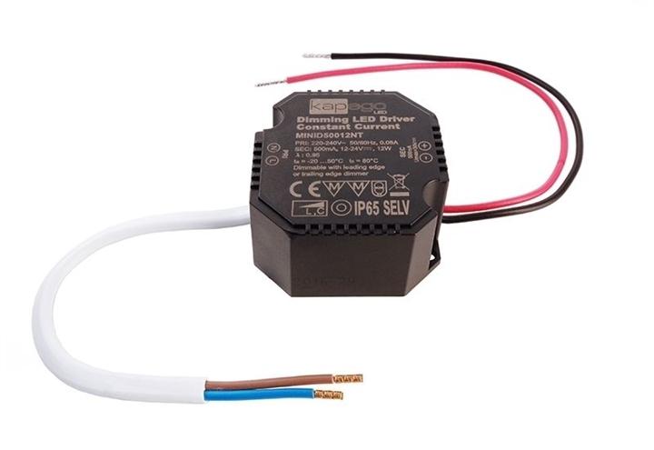Kabel 1,5 m für LED Trafo elektronisch dimmbar Sync